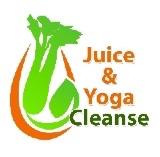JuiceYogaCleanse