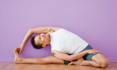 FlexibilityYJ