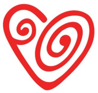 yoga-heart