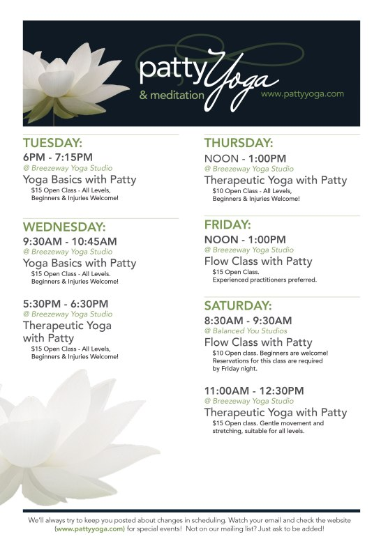 PattyYoga-Classes_12-29-15