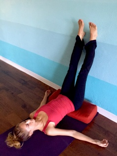 restorative_legs-up-the-wall