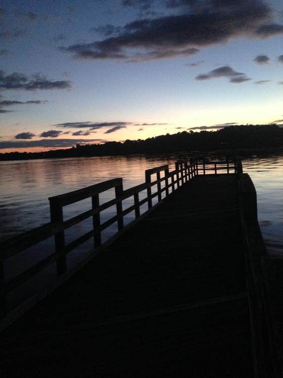 northshore-pier