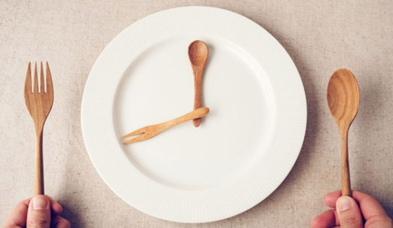 Intermitant-Fasting-1080x628
