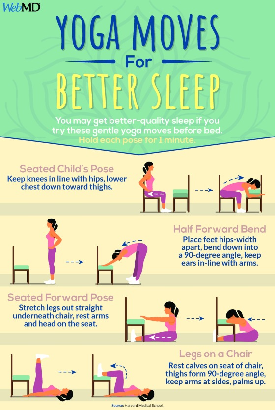 yoga_for_restful_sleep_infographic_02